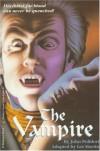 The Vampire: (Reissue) - John Polidori