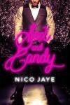 Sex and Candy - Nico Jaye