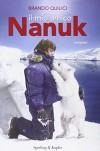 Il mio amico Nanuk - Brando Quilici