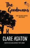 The Goodmans - Clare  Ashton