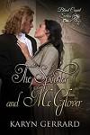 The Spinster and Mr. Glover (Blind Cupid Series  Book 1) - Karyn Gerrard