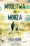 Modlitwa do morza - Khaled Hosseini, Dan  Williams, Marzena Wasilewska