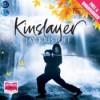 Kinslayer  - Jay Kristoff, Jane Collingwood