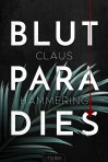 Blutparadies - Claus Hammering