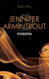 Posesión (Lazos de Sangre, #2) - Jennifer Armintrout