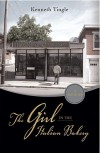 The Girl in the Italian Bakery - Kenneth Tingle