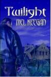 Twilight - Mel Keegan