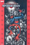 Ultimate Spider-Man, Vol. 9 - Brian Michael Bendis, Mark Bagley, Stuart Immonen