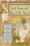 Lest Innocent Blood Be Shed - Philip Paul Hallie