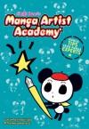 Shojo Beat Manga Artist Academy (Shojo Beat) - Hiroyuki IIzuka