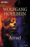 Azrael - Wolfgang Hohlbein