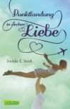 Punktlandung in Sachen Liebe - Jennifer E. Smith, Ingo Herzke