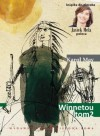Winnetou. Tom 2 - May Karol