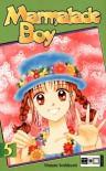 Marmalade Boy 05. - Wataru Yoshizumi