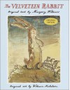 The Velveteen Rabbit - Margery Williams, William Nicholson