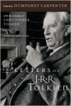 The Letters of J.R.R. Tolkien -