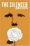 The Silenced - James DeVita