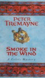 Smoke in the Wind - Peter Tremayne