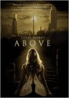 Above -
