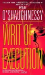Writ of Execution - Perri O'Shaughnessy