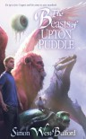 The Beasts of Upton Puddle - Simon West-Bulford