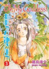 Oh My Goddess! Vol. 3 - Kosuke Fujishima