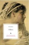 Odisea - Homer, José Manuel Pabón