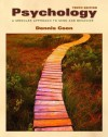 Psychology: A Modular Approach to Mind and Behavior - Dennis Coon