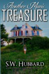 Another Man's Treasure - S. W. Hubbard