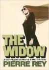 The Widow - Pierre Rey