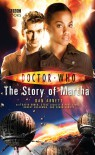Doctor Who: The Story Of Martha (Doctor Who) - Dan Abnett