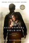 An Accidental Soldier - John Charalambous