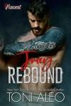 Juicy Rebound - Toni Aleo