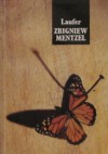 Laufer - Zbigniew Mentzel