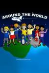 Around The World - Ana Koza