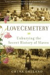 Love Cemetery: Unburying the Secret History of Slaves - China Galland