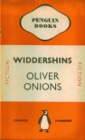 Widdershins - Oliver Onions