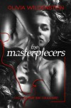 The Masterpiecers - Olivia Wildenstein