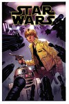 Star Wars Vol. 2: Showdown on Smugglers Moon - Jason Aaron, Simone Bianchi, Stuart Immonen