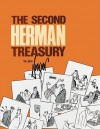 The Second Herman Treasury (Andrews & McMeel Treasury Series) - Jim Unger