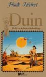 Duin (De kronieken van Duin, #1) - Frank Herbert