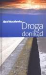 Droga donikąd - Józef Mackiewicz