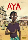 Aya, Band 1 - Marguerite Abouet