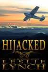 Hijacked - Leslie Lynch
