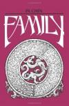 Family - Pa Chin
