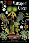 Mattaponi Queen - Belle Boggs