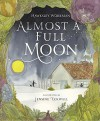 Almost a Full Moon - Hawksley Workman, Jensine Eckwall