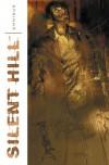 Silent Hill Omnibus - Troy Denning, Nick Stakal, Aadi Salman