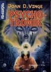 Psychotronik - Joan D. Vinge