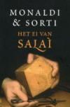 Het Ei van Salaì - Rita Monaldi, Francesco Sorti, Jan van der Haar
